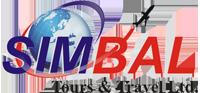 Simbal Tours & Travel Ltd. |